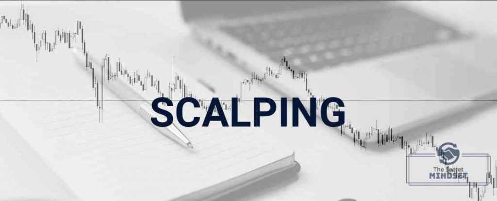 Forex Scalping Trading Strategy: How To Scalp Like A PRO