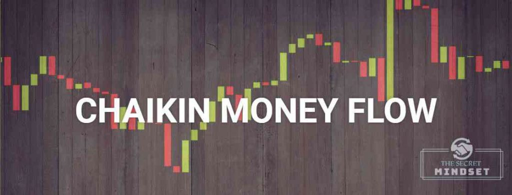 Chaikin Money Flow Trading Strategy: Day Trading Tips   The